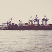 Harbor AIM